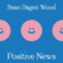 Sean_PN_NHBHomepage.jpg