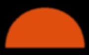 orange_semicircle.png