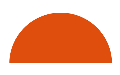 orange_semicircle.png