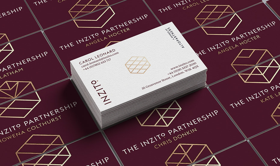 Inzito_BusinessCards_mockup.jpg
