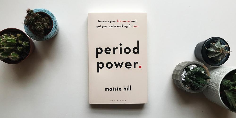 Period Powerful