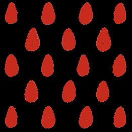 BGP_med_drops.png