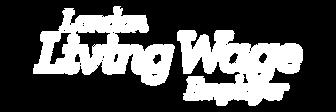 LLW_logo_large.png
