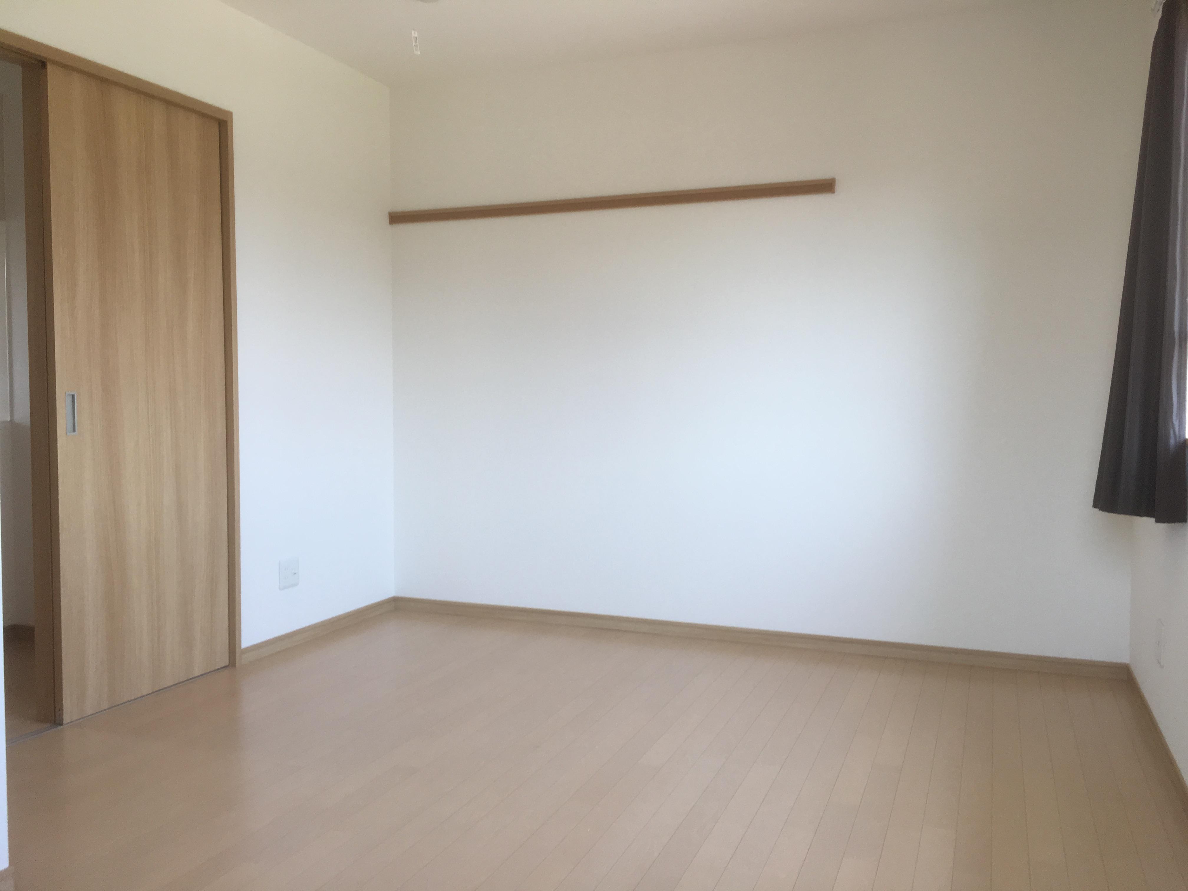 村上市岩船新築アパート