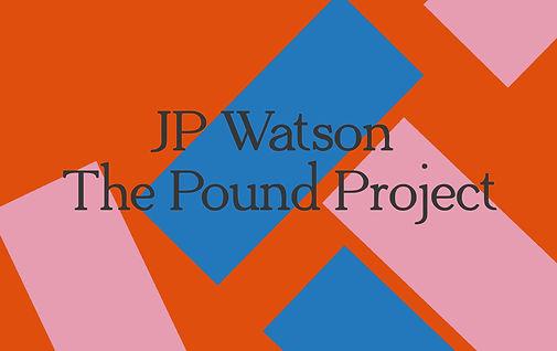 JPWatson_2.jpg