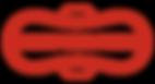 rgb_logo_header.png