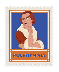 Polyhymnia_shadow.png
