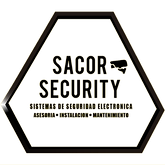 logo%20SS_edited.png