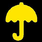 Зонт желтый.png