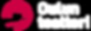 teatteri logo.png