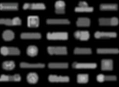 logot_kaikki_samassa_png.png