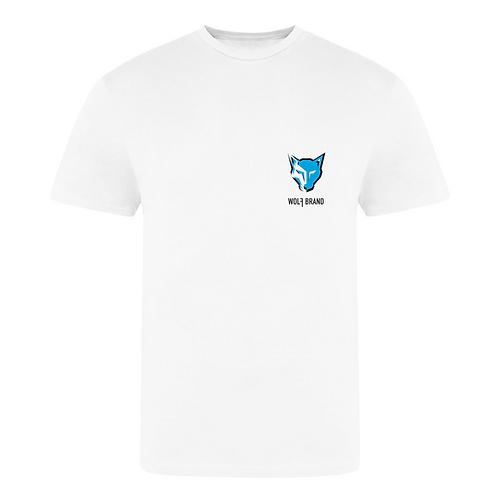 WolfBrand Polar T-Shirt