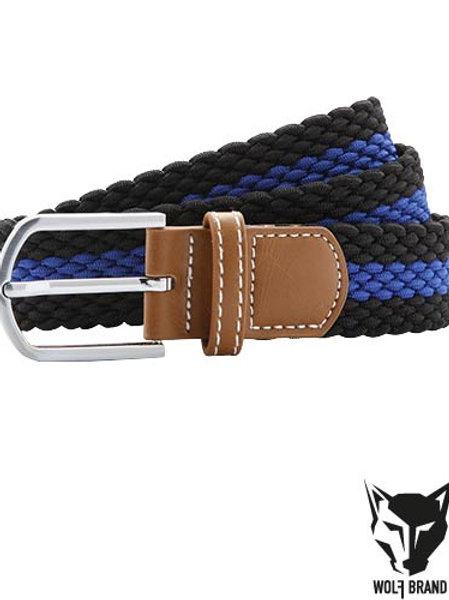 Wolf Brand Executive Belt