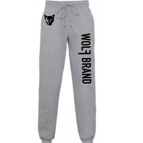 WOLFBRAND The Jogger