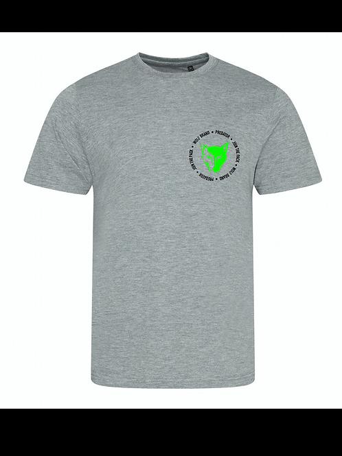 WOLFBRAND Predator T-Shirt