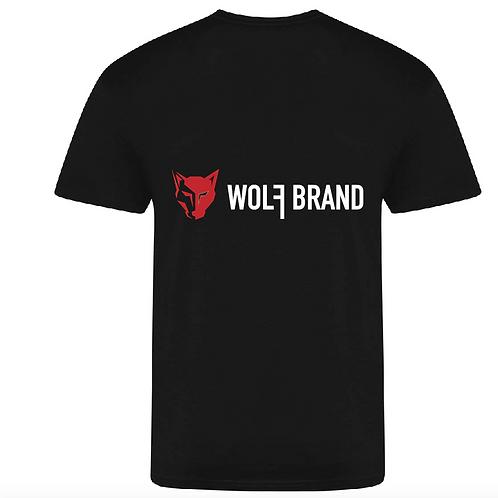 WOLFBRAND Accalia T-shirt