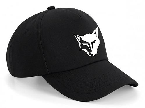 WOLFBRAND CAP