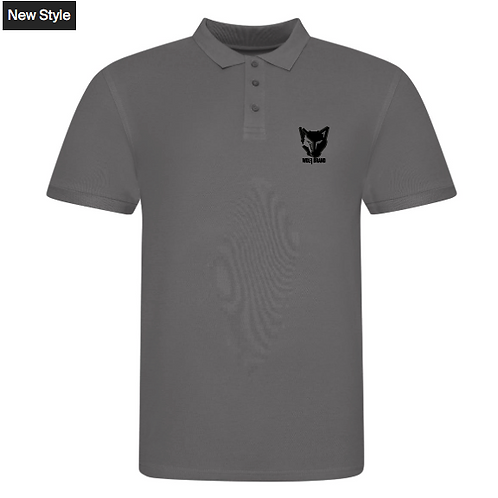 WOLFBRAND The Polo