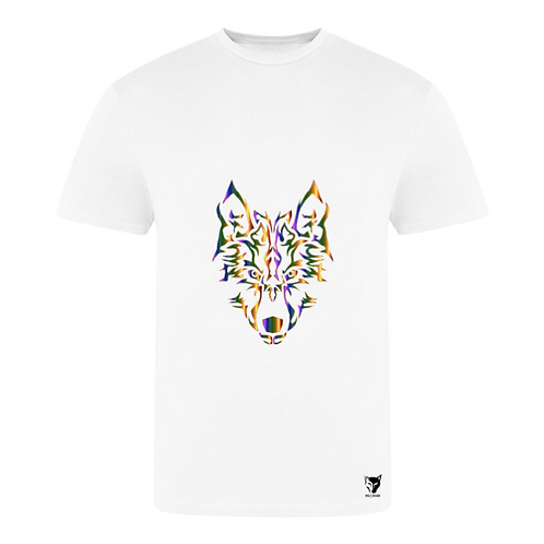 SCENT Printed T-shirt