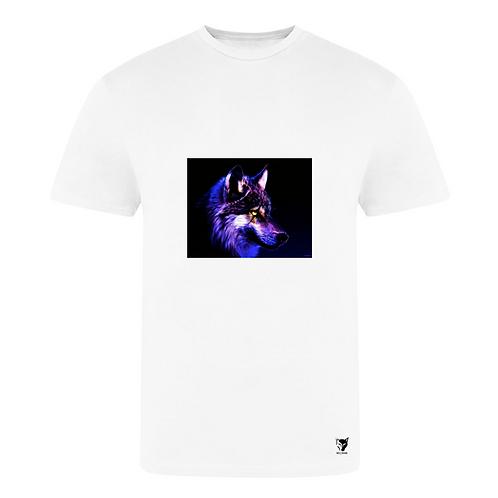 WB Print T-shirt
