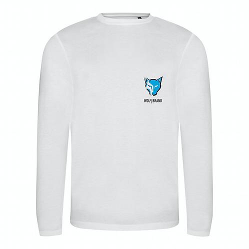 Polar Long Sleeve T-shirt
