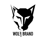 Wolf Brand Clothing Home