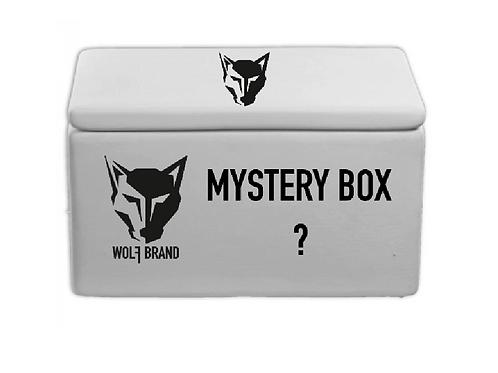 WOLFBRAND Mystery Box
