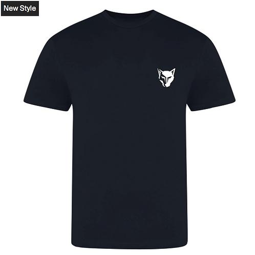 WOLFBRAND T-shirt