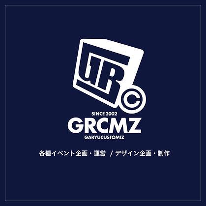 GRCMZ_top_grcmz.jpg