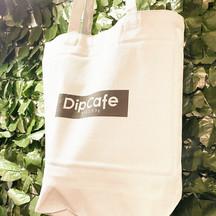 DipCafe