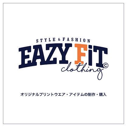 GRCMZ_top_eazyfit.jpg