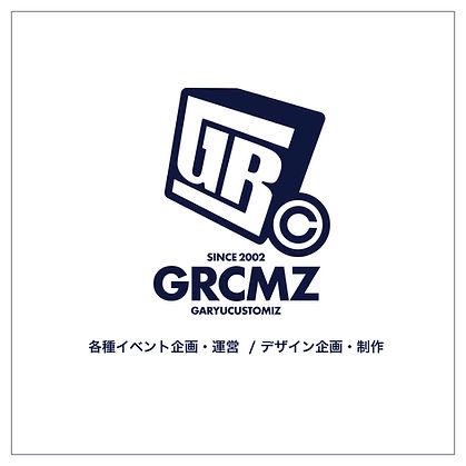 GRCMZ_top_grcmz_02.jpg