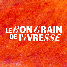 logo_lebongrain_BD_big.jpg