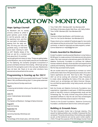 MACKTOWN MONITOR_Spring 2021_Page_1.png