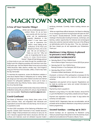 MACKTOWN MONITOR_Winter 2021_Page_1.png
