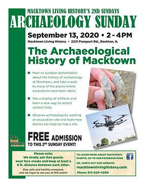 MLH_Archaeology Sunday 2020.jpg