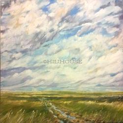 Shifting Shadows