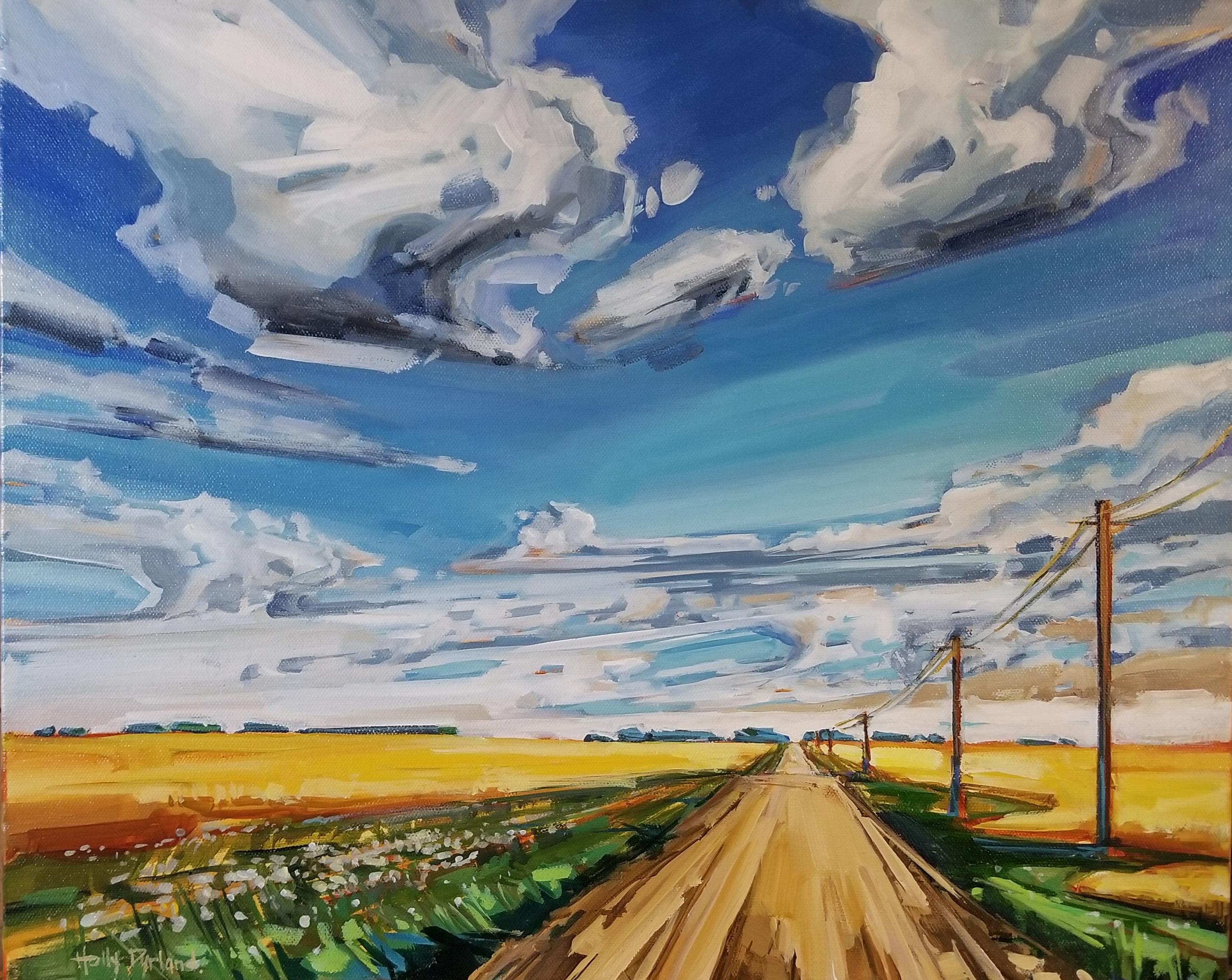 Range Road 202