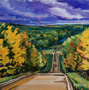 Northern Saskatchewan