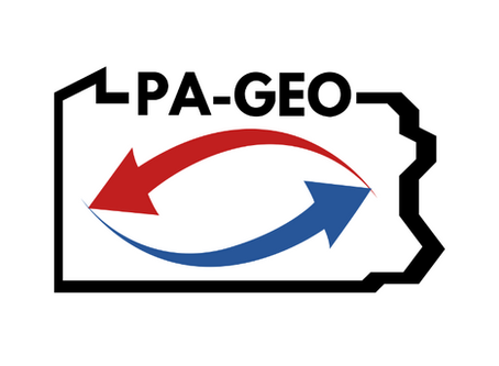 Introducing PA-Geo!