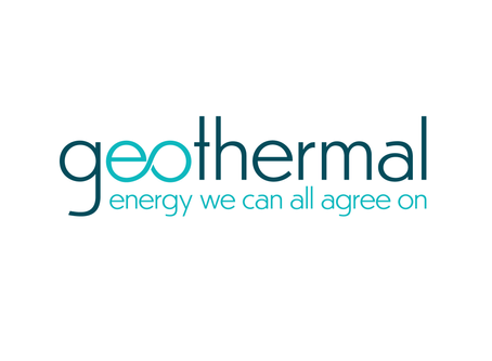 GEO Launches First Ever Brand-Neutral Geothermal Awareness Campaign