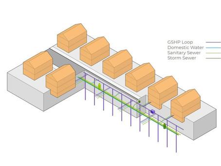 IGSHPA July Town Hall: GeoMicroDistricts