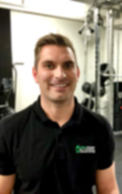 GAVCOOP Fitness Rehabilitation Experienced Fitness Rehabilitation Chronic Disease Management Program, DVA, Exercise Physiology Manly, Personal Trainer manly