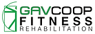 Gavcoop Fitness Rehabilitation Experienced Fitness Rehabilitation Chronic Disease Management Program Exercise Physiologist Manly West
