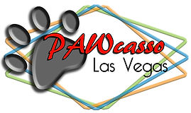 Las Vegas Animal Rescue Fundraising and Awareness