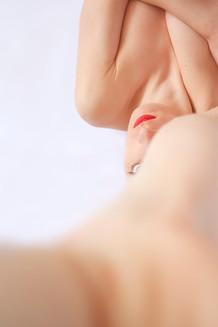 Body Introspection