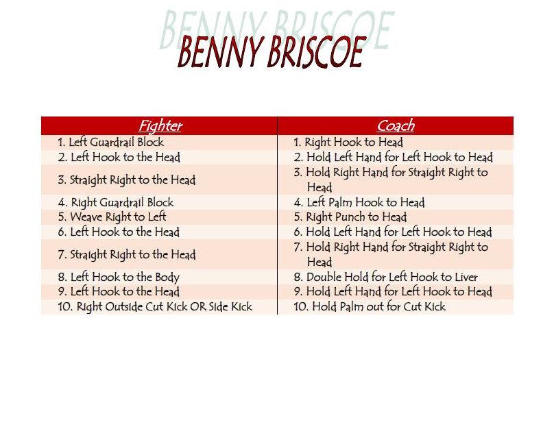 Benny Briscoe.JPG