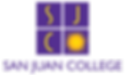 SJC logo Vertical.png