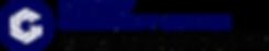RGB Logo_Horizontal.png