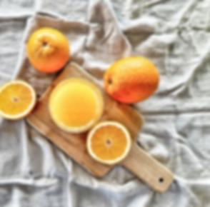 Orange%20Juice_edited.png